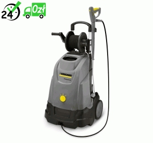 HDS 5/15 UX (150bar/500l) Profesjonalna myjka Karcher Easy Force