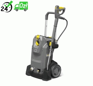 HD 7/18-4 M (180bar, 700l/h)  EASY!Force Profesjonalna myjka Karcher