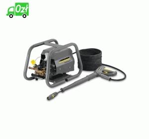 HD 715 (175bar, 700l/h) Profesjonalna myjka do zadań specjalnych