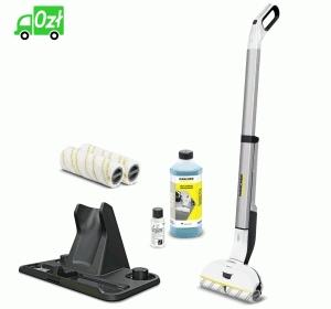FC 3 Premium Home Line BEZPRZEWODOWY mop elektryczny Karcher