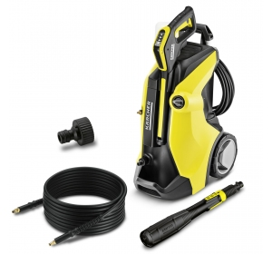 K 7 Full Control Plus Home (160bar, 600l/h) myjka Karcher