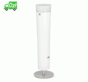 AFG 100 (60m²) Profesjonalny oczyszczacz powietrza Karcher