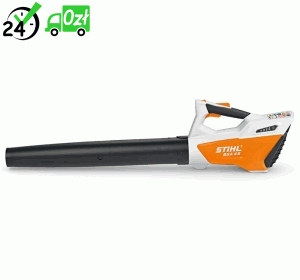 Dmuchawa akumulatorowa Stihl BGA 45