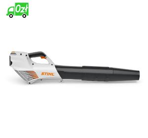 Stihl BGA 56 Dmuchawa akumulatorowa