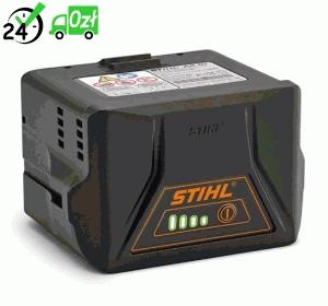 Akumulator Stihl AK 20