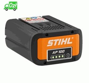 Akumulator Stihl AK 10, 59 Wh