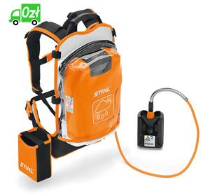 Akumulator plecakowy Stihl AR 2000