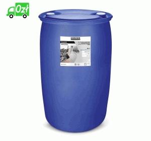 RM 31 ASF 20l eco!efficiency – aktywny, alkaliczny środek czyszczący