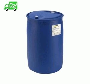 RM 732 Środek do czyszczenia i dezynfekcji, 5 l Karcher