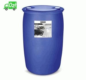 Intensywny środek czyszczący RM 750 ASF, wolny od NTA (10 l) Karcher