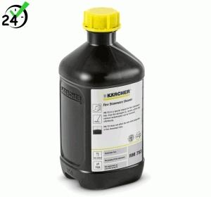 RM 753 Środek do czyszczenia płytek gresowych i ceramicznych, 2,5 l Karcher