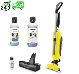 FC 5 mop elektryczny Karcher