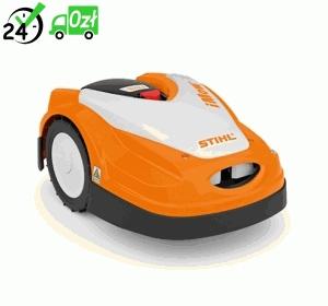Robot koszący iMOW RMI 422 P