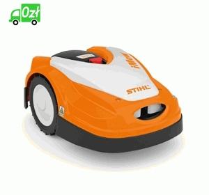 Robot koszący iMOW RMI 422 PC