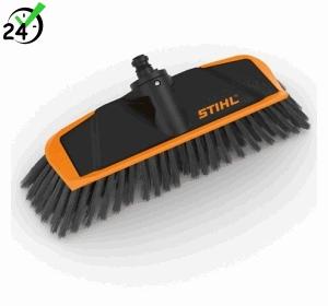 Uniwersalna szczotka czyszcząca 250mm do myjek Stihl