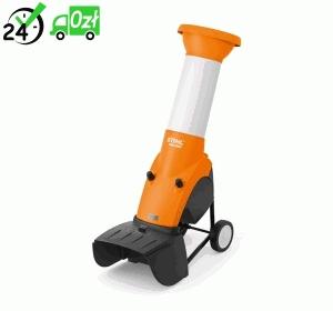 Rozdrabniacz ogrodowy Stihl GHE 250 moc 230 V