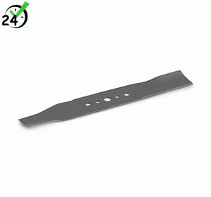 Nóż do kosiarki akumulatorowej LMO 18-33 Battery