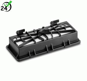 Filtr HEPA13 do odkurzaczy BV5/1, T12/1, T15/1