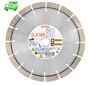 Ściernica diamentowa uniwersalna DX100 (TSA 230)