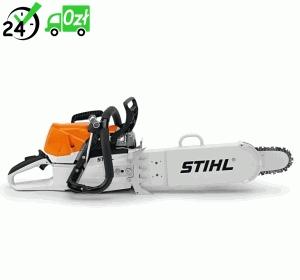 Pilarka Stihl MS 462 C-M R, pilarka spalinowa moc 6,0 KM silnik 2-MIX