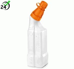Butelka do mieszanki paliwowej Stihl