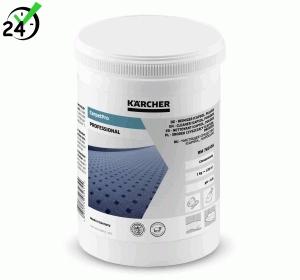 CARPET PRO RM 760 Środek czyszczący – proszek, 800 g Karcher