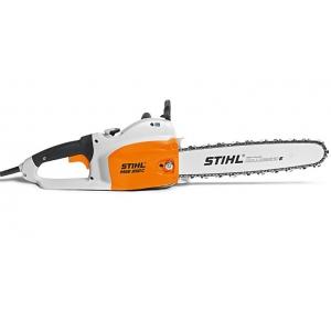 Pilarka elektryczna Stihl MSE 250 moc 2500 W, prowadnica 40 cm