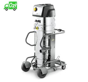 IVM 60/30 M Z22 odkurzacz przemysłowy Karcher do pyłów niebezpiecznych