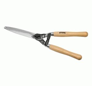 Stihl PH 10 Nożyce do żywopłotów