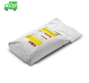 RM 47 ASF Proszek do fosfatowania