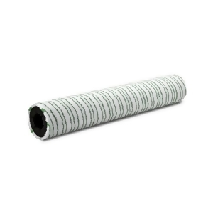 Pad walcowy z mikrofibry, 350 mm
