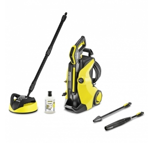 K 5 Full Control Home myjka Karcher