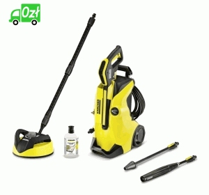 K 4 Full Control Home myjka Karcher
