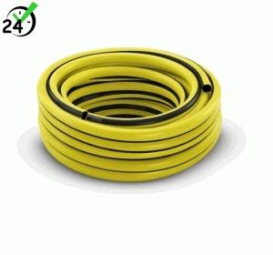 """Wąż PrimoFlex® 3/4"""", 25m"""