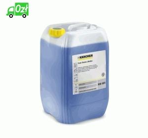 RM 805 Środek do czyszczenia plandek i samochodów ciężarowych (200 l)
