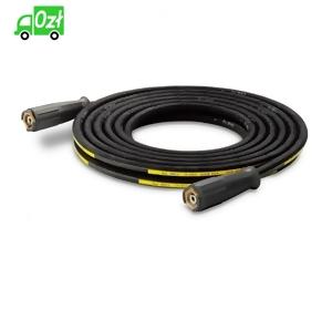 Wąż wysokociśnieniowy Longlife 400, ID 8, 10m