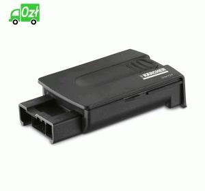 Bateria litowo-jonowa do szczotek EB 30/1 (7,2 V/1,3 Ah)