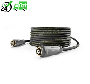 Wąż wysokociśnieniowy standardowy 10 m Karcher