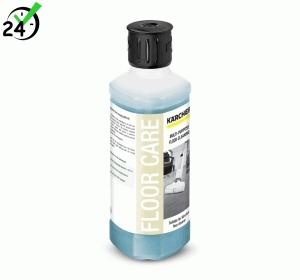 RM 536 uniwersalny środek do czyszczenia podłóg (500ml)