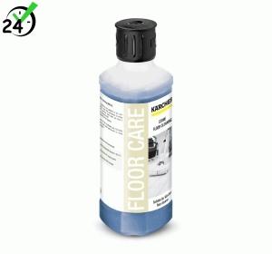RM 537 środek do czyszczenia podłóg kamiennych (500ml koncentrat)