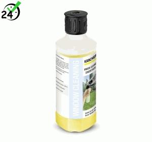 RM 503 MOCNY Środek do czyszczenia szkła w koncentracie, 500 ml