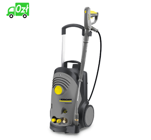 HD 6/12-4 C (160bar, 600l/h) EASY!Lock Profesjonalna myjka Karcher