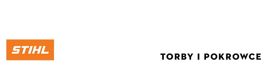 Torby i pokrowce